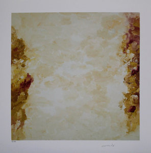 Armando - white picture