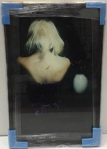 Alejandro Gatta  - III - 49 x 75 cm - foto op fotopapier - luxe ingelijst