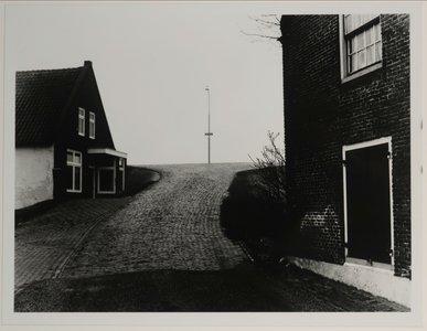 Freddy Rikken - zonder titel - 49,5 x 65 cm - foto op fotopapier
